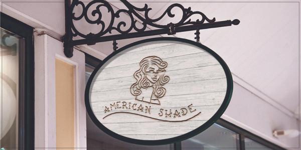 american shade_process-04.jpg