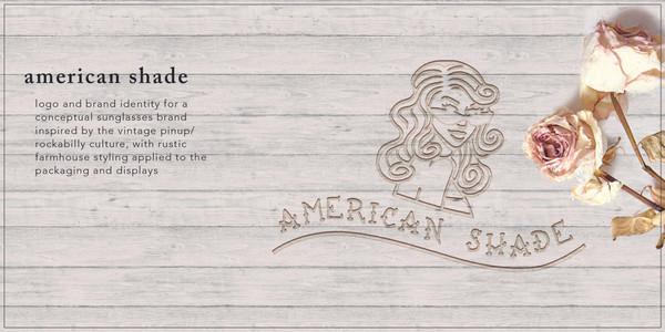 american shade_process-01.jpg