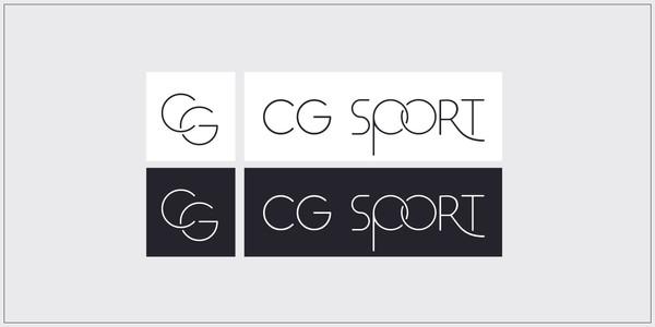 PROCESS_CG redesign-04.jpg