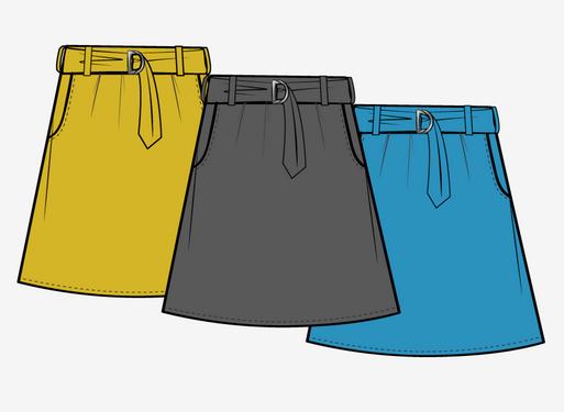 skirt flats.png
