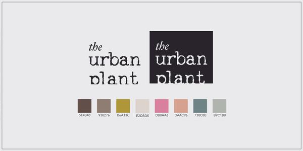 PROCESS_urban plant-02.jpg