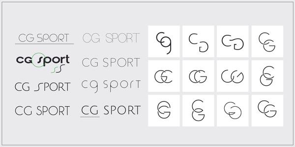 PROCESS_CG redesign-03.jpg