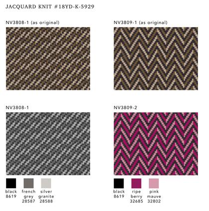 jacquard knit recolor.png