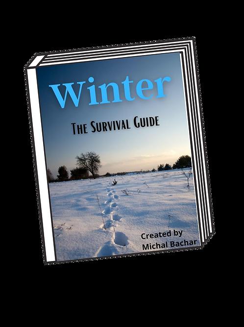 Winter Survival Guide