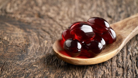 Who can benefit from using Astaxanthin?