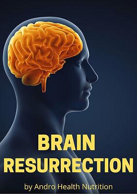 BRAIN RESURECTION (2).jpg