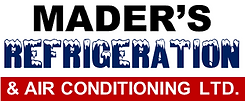 HVAC, Refrigeration, Heating, Air Conditioning, South Shore HVAC