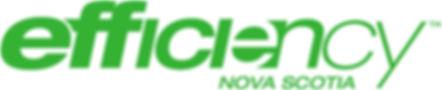 Efficiency Nova Scotia, rebates, savings, financing, Nova Scotia