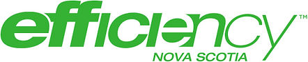 Efficiency Nova Scotia, rebates, savings, financing, Nova Scotia