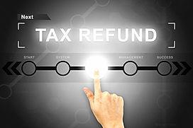 TAX Professional Boston Ma income tax return preparation accounting