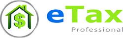 TAX Professional Boston Ma income