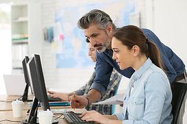 eTax Professiona Computer Classes