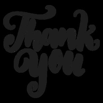 thank-you-calligraphy-11563066033jmomxfb