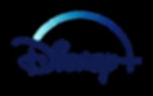 disneyplus-logo-300x188.png