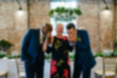 orlando-cedric-wedding-319.jpg