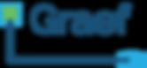 GraefTech_Logo_Final_transparent.png