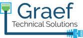 GraefTech_Logo_Final_transparent.png
