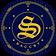 saccsy_logo2.png