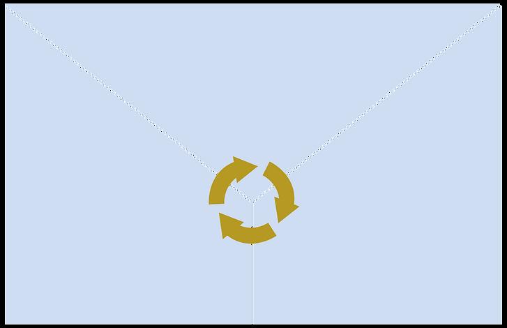 三点図.png