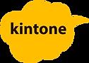 logo_kintone_mark_rgb_edited.png