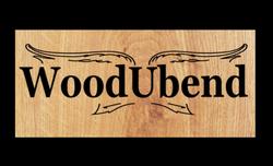 woodubend logo 3
