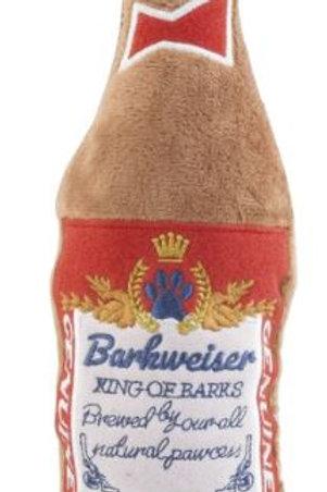Barkweiser Pet Toy