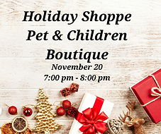 Holiday Shoppe Launch (5).png