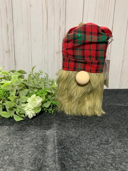 Christmas Gnome - Medium