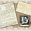 Thumbnail: Custom Glass Tempered Cutting Boards