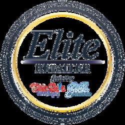 Elite T5 (1)