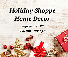 Holiday Shoppe Launch (1).png