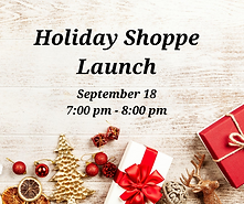Holiday Shoppe Launch.png