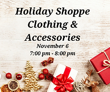 Holiday Shoppe Launch (4).png