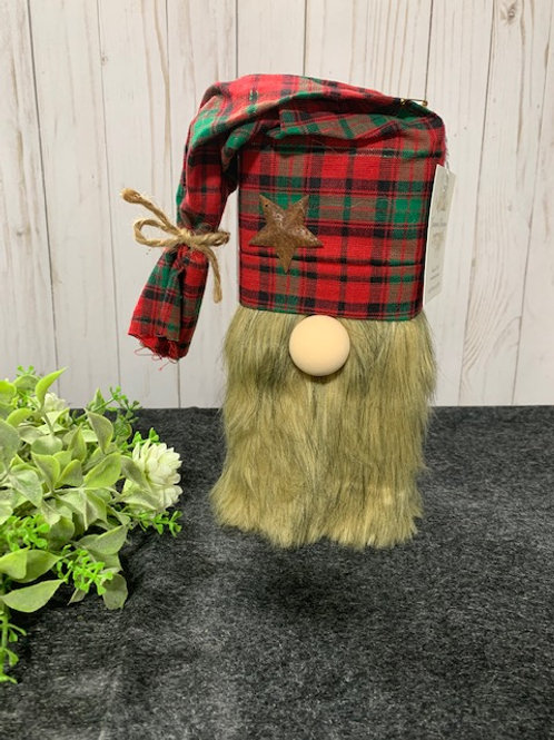 Christmas Gnome - Large