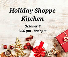 Holiday Shoppe Launch (2).png