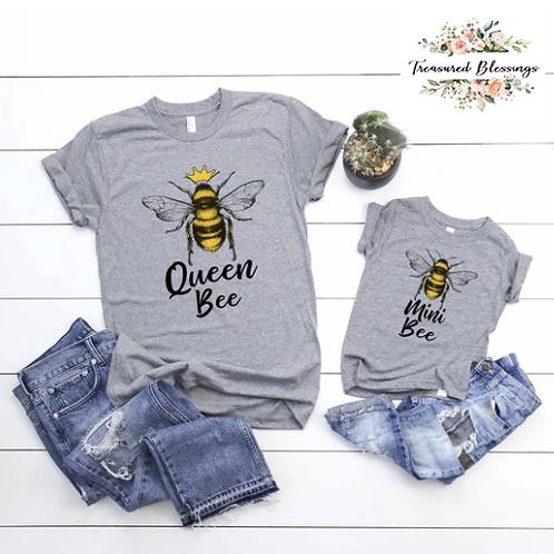 Mini BeeT-Shirt