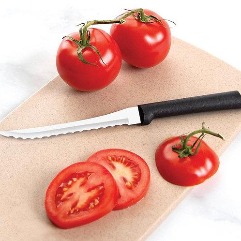 Rada Tomato Slicer