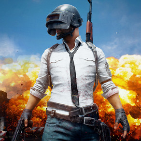 Big news for PUBG players!