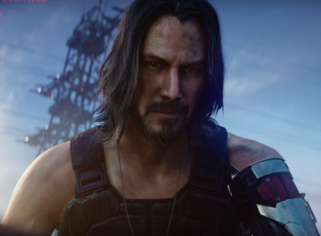 Play As A Pacifist In CyberPunk 2077?