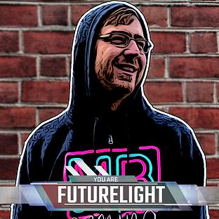 Futurelight1080website.png