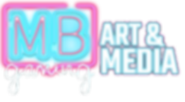 Art and Media - Copy.png