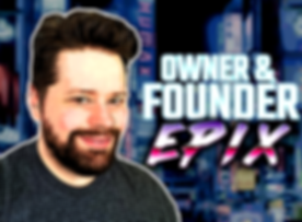 OwnerFounderEpix.png