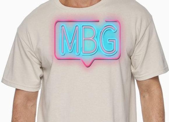 MBG T-Shirt