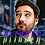 Thumbnail: MBG's COD JAM and YOU!