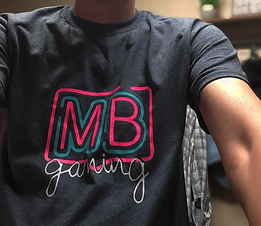 MBGamingTshirt.png