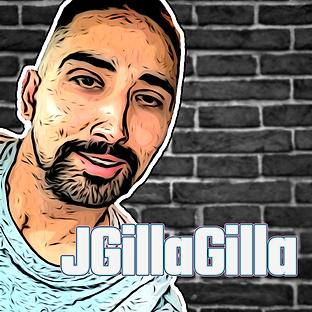 JGillaGilla Website 1080.png