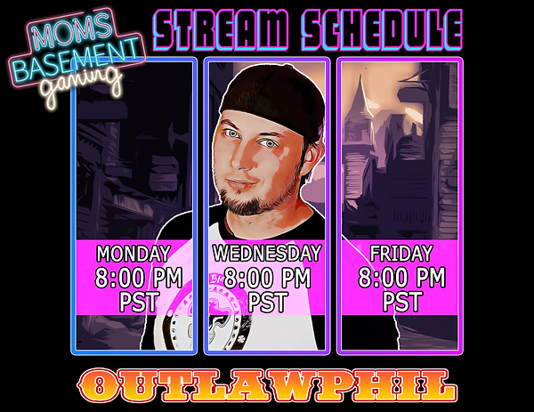 stream_schedule_template.png