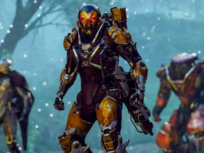 Anthem Is Still Looking For Freelancers. Are You Up For It?
