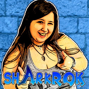 Cartoon Shark WEbsite 1080.png