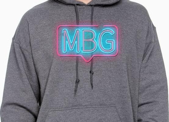 MBG Sweatshirt